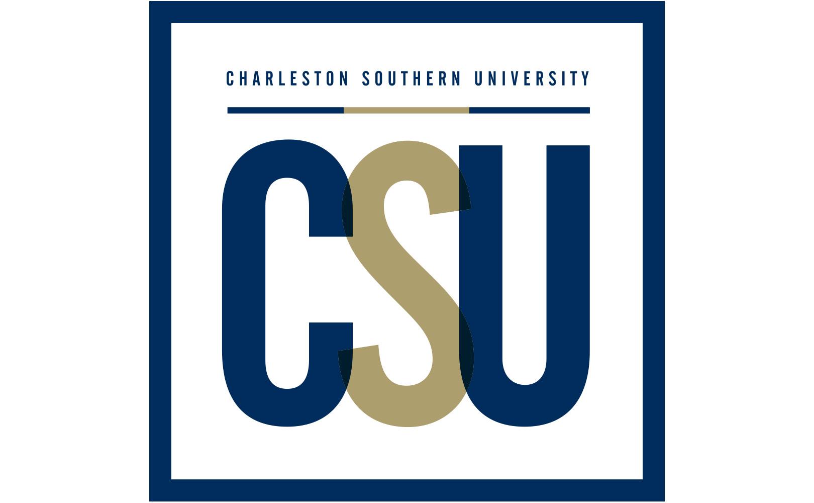 portfolio-CSU1.jpg