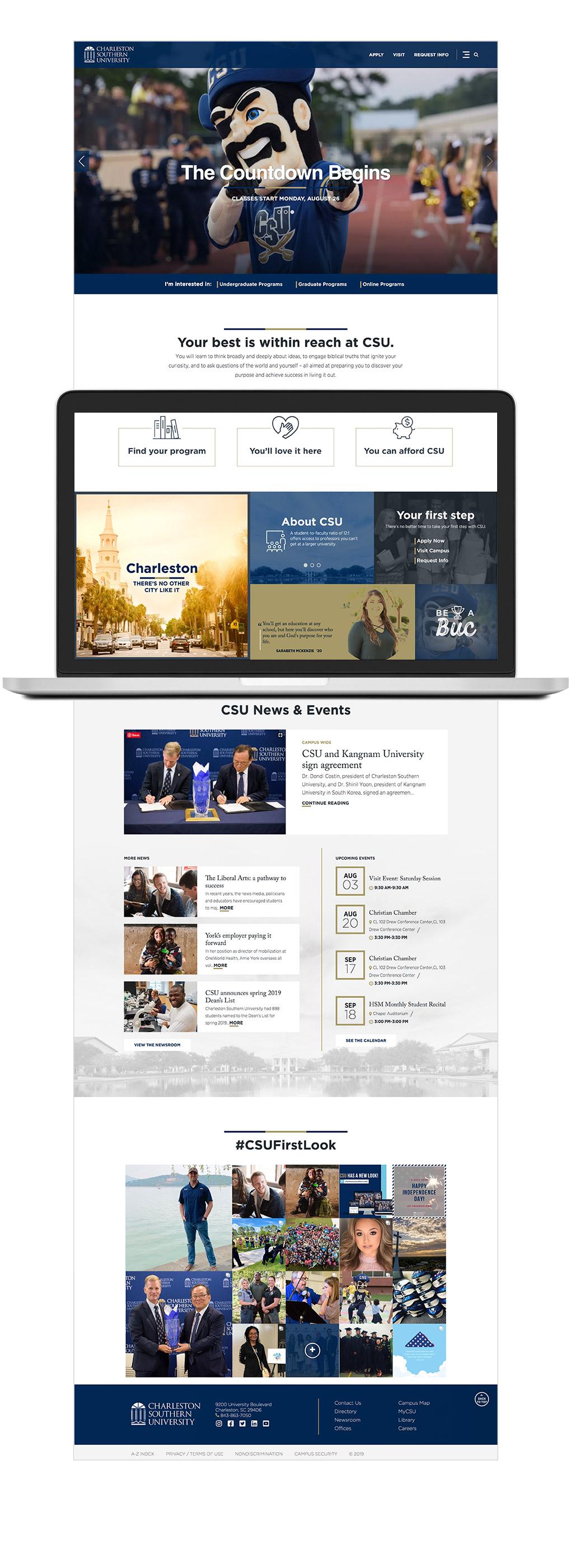 portfolio-CSU2.jpg