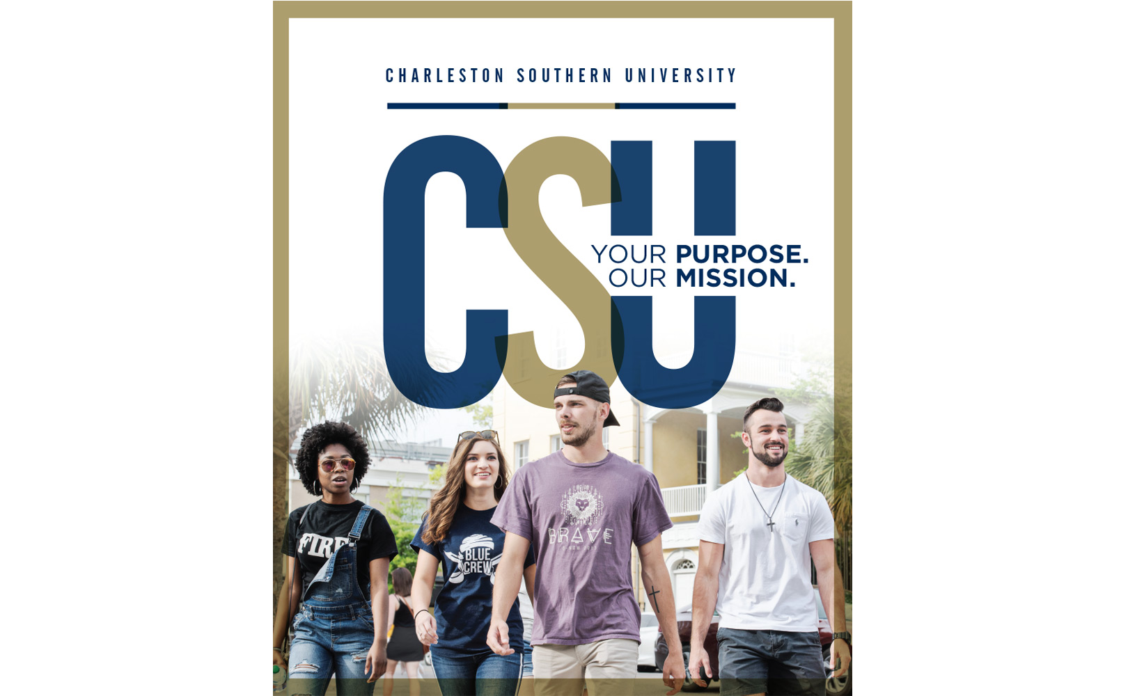 portfolio-CSU4.jpg