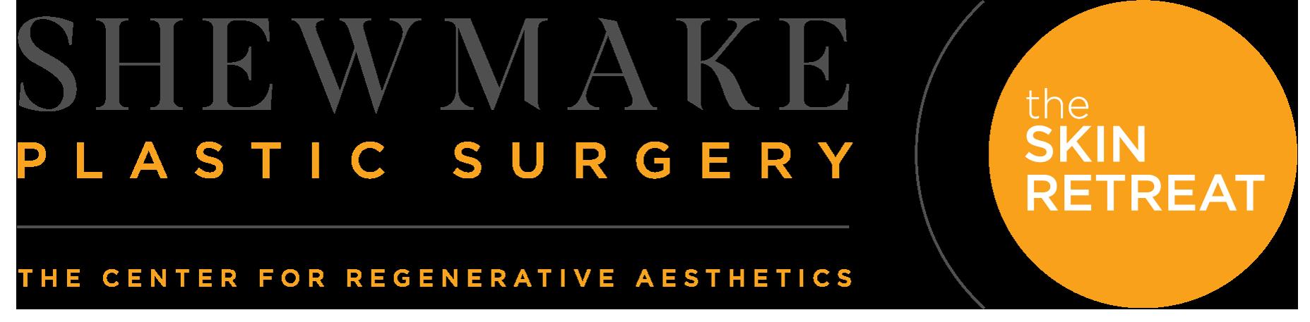 Shewmake---Combined-Logo-web.png