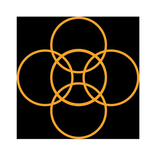 Shewmake---Circle-Graphic-web.png