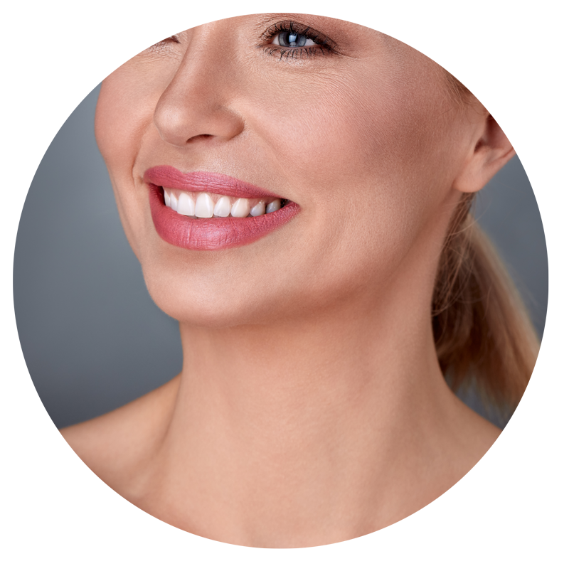 Neck Lift - A neck lift, much like a face lift, helps restore a youthful appearance to the neck by tightening the skin and smoothing out the wrinkles that are a distraction from a beautiful face.