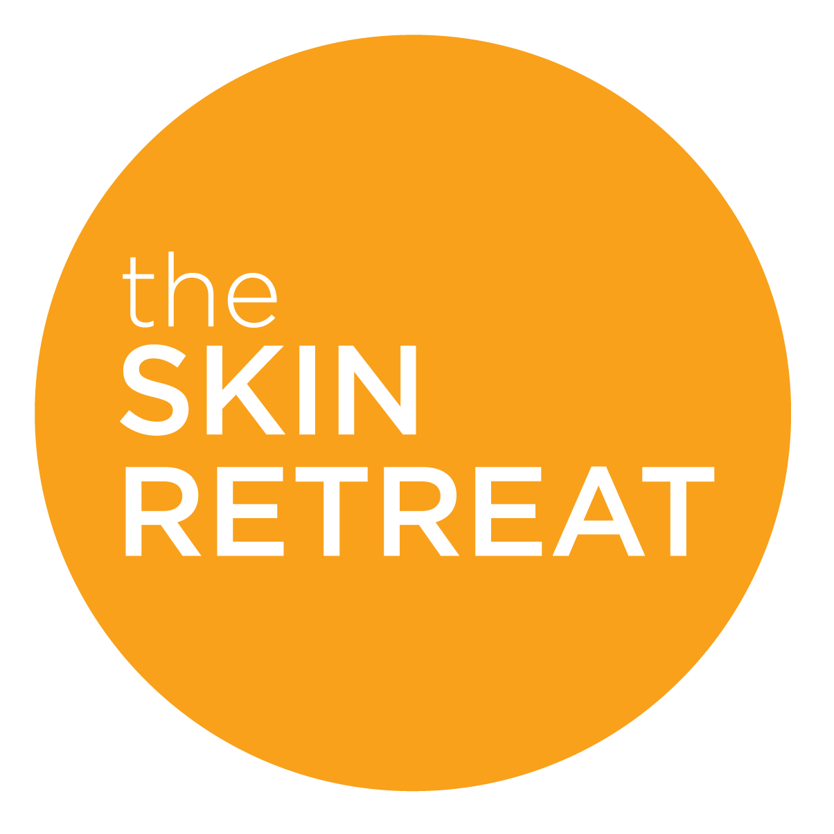 The Skin Retreat - Little Rock Arkansas.png