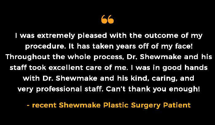shewmake-testimonial.png