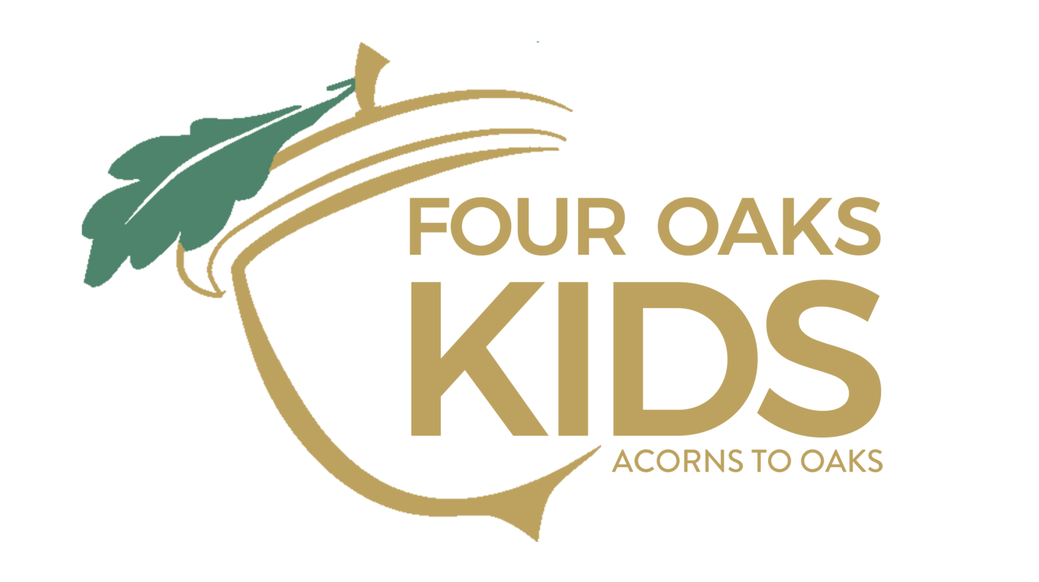 KidsLogoStacked-Gold+Text.png