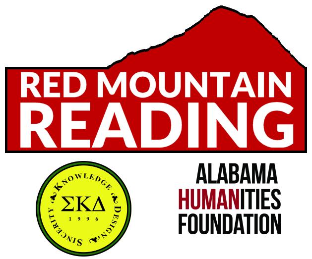 http://www.jeffersonstate.edu/red-mountain-reading-series-2018/
