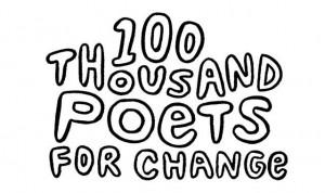100 thousand poets for change logo.jpg