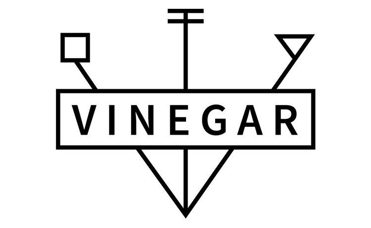 vinegar_black.jpg