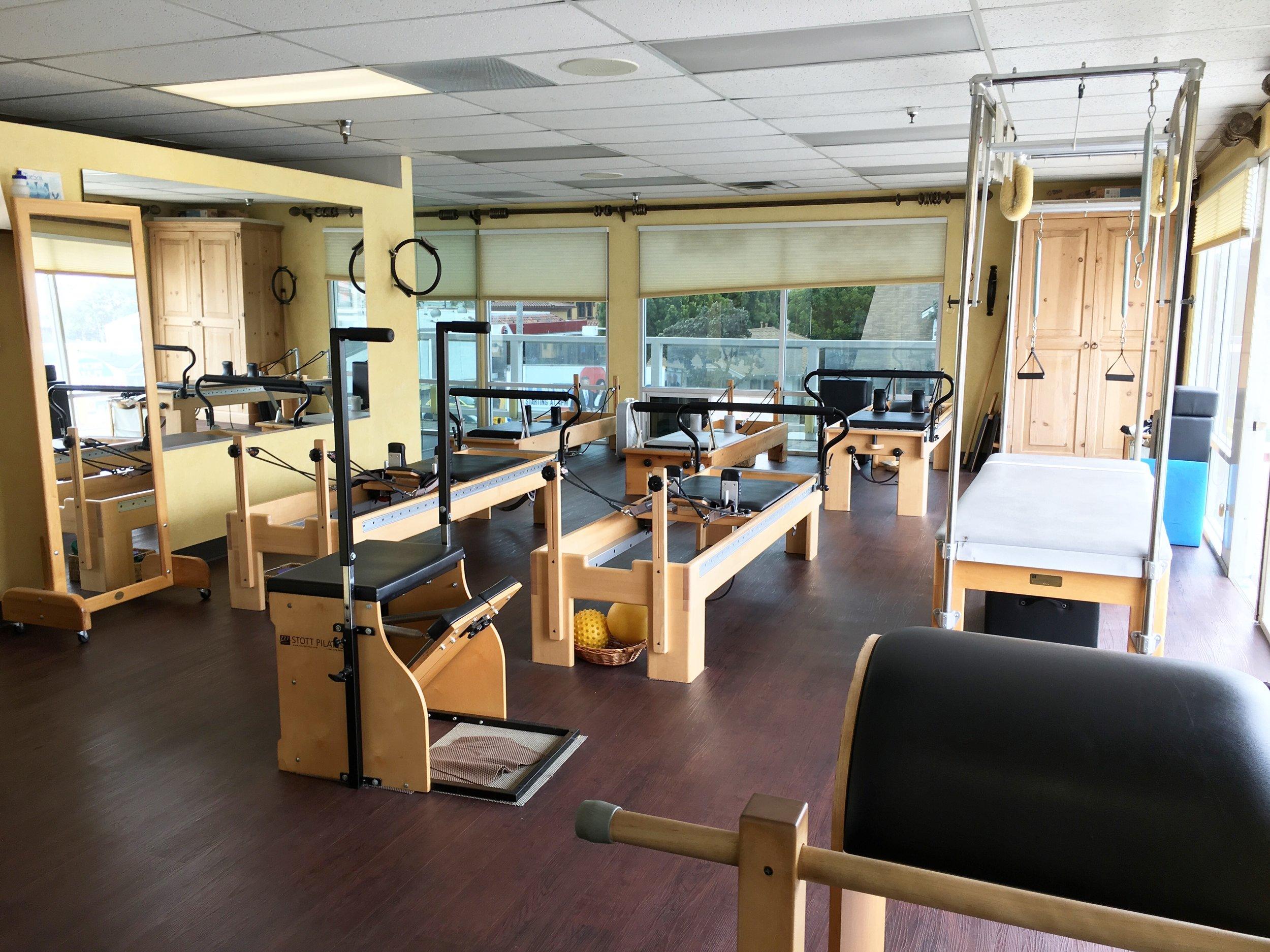 Pilates Studio.JPG