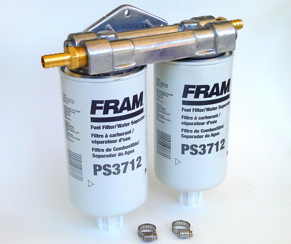 [DIAGRAM_3ER]  18 Sackett Way — RBH Automotive | Fram Fuel Filter Housing |  | RBH Automotive