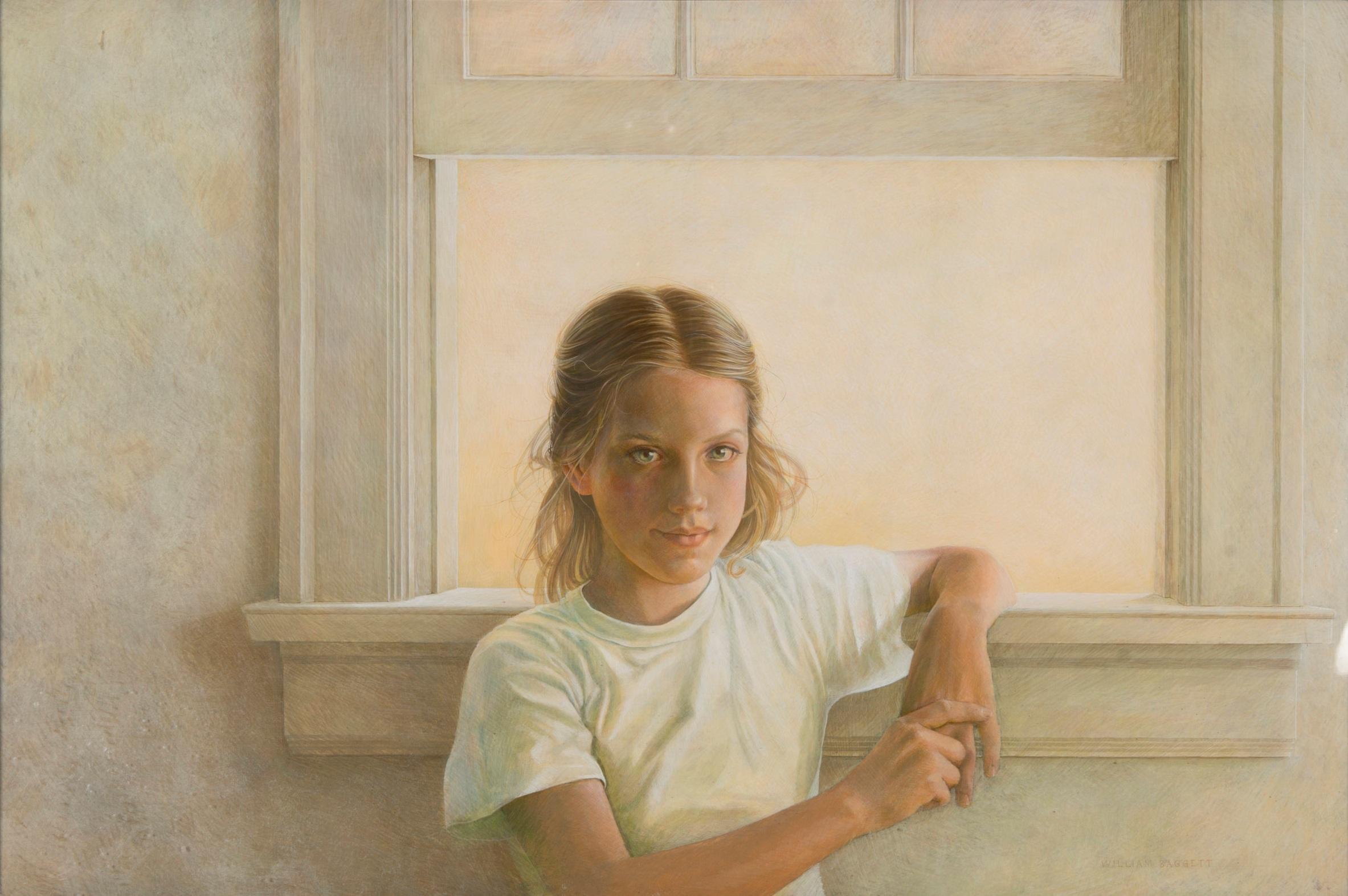 Baggett_Portrait-of-Jennifer.jpg