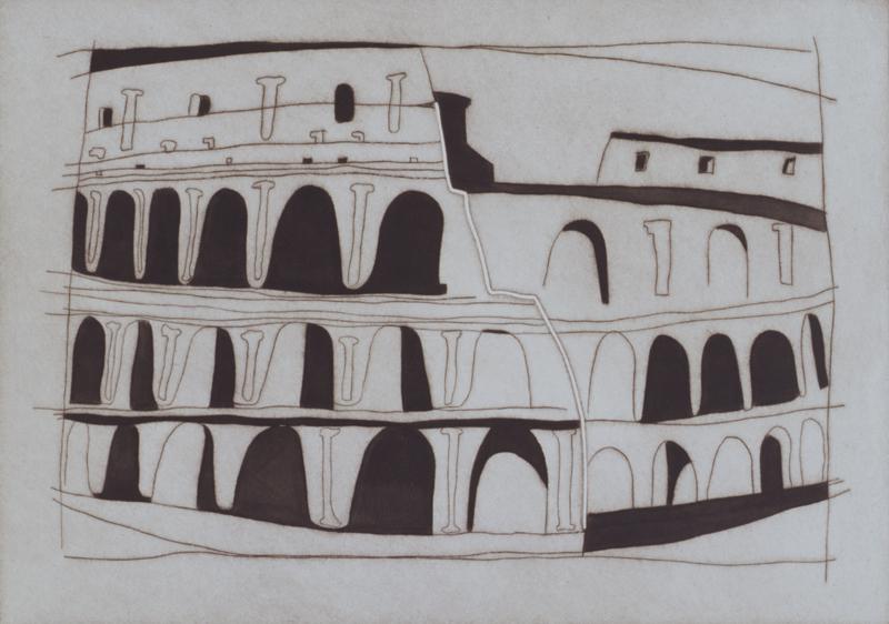 Sykes-Colosseum.jpg