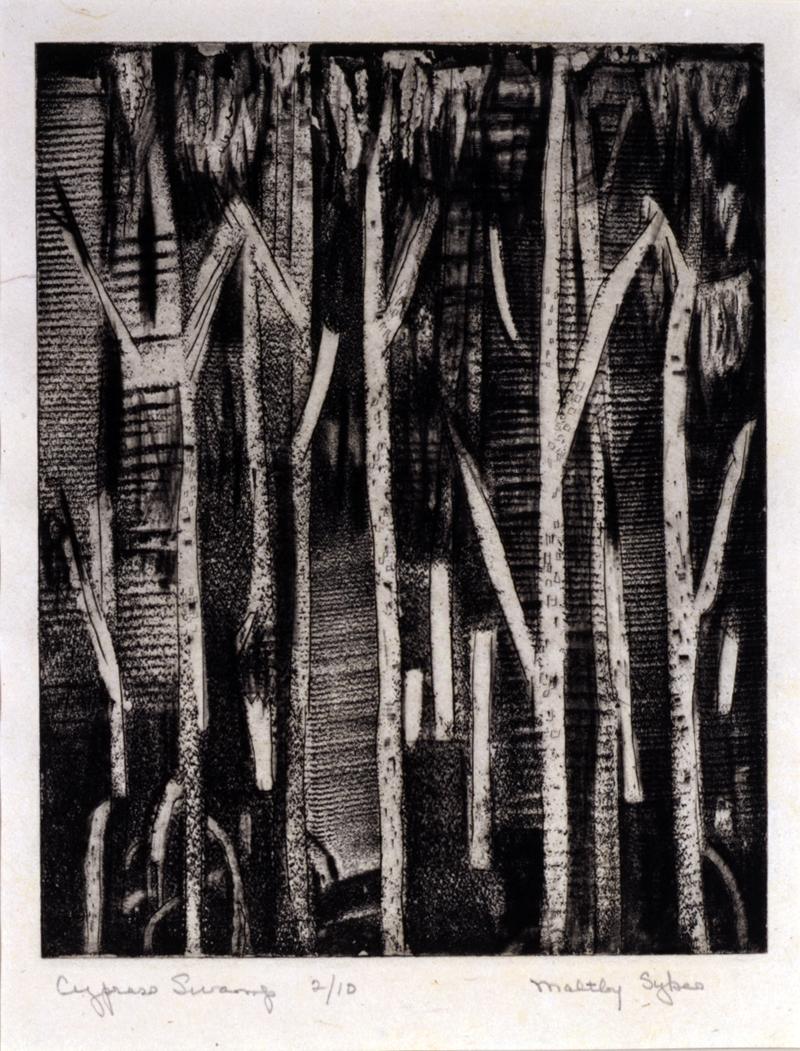 Sykes-Cypress_Swamp.jpg