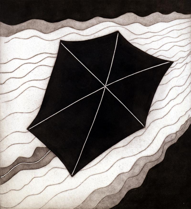 Sykes-Kite.jpg