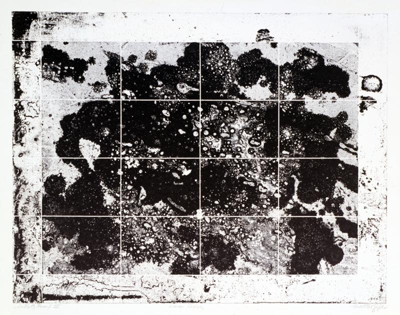 Sykes-Lunar_Survey.jpg