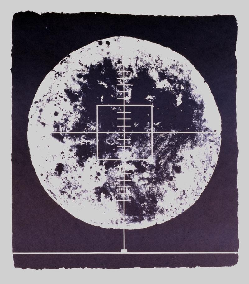 Sykes-Moon_Shot.jpg