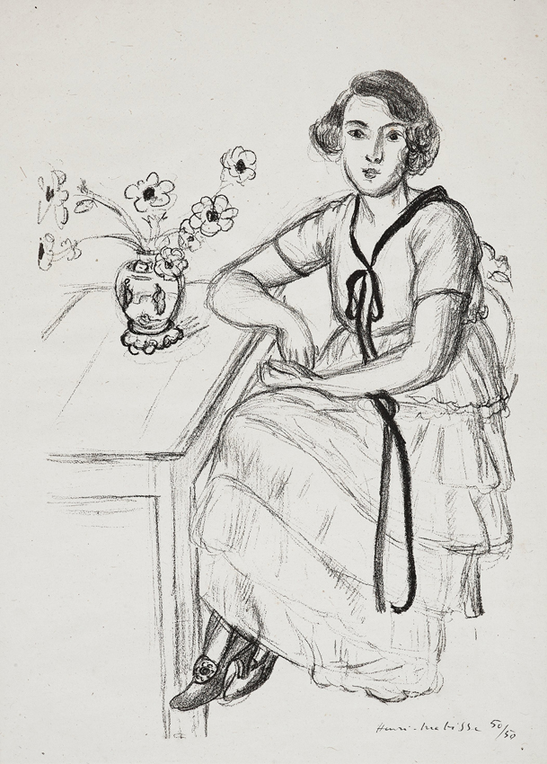 Matisse_robe.jpg