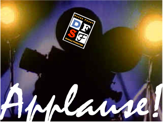 Applause: 2003