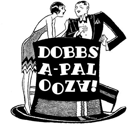 Dobbsapalooza: 2004