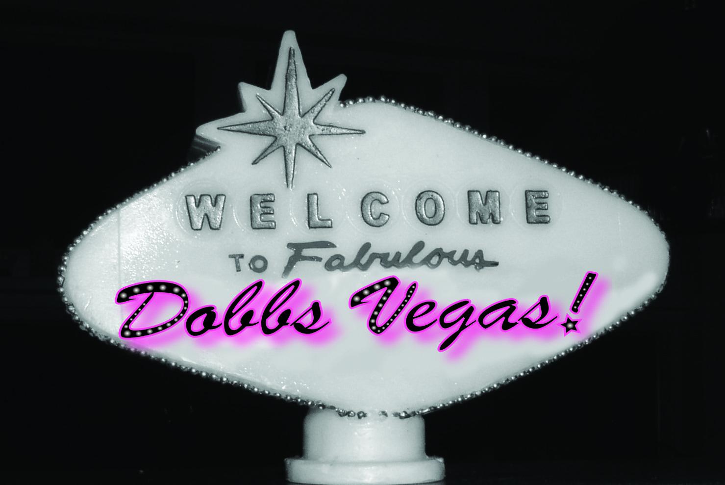 Viva Dobbs Vegas: 2005