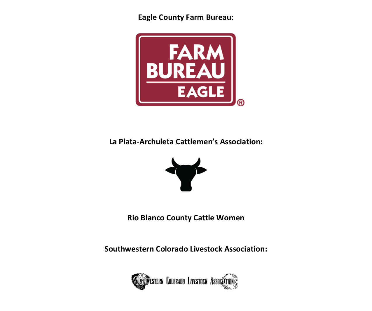 Eagle County Farm Bureau (5).png