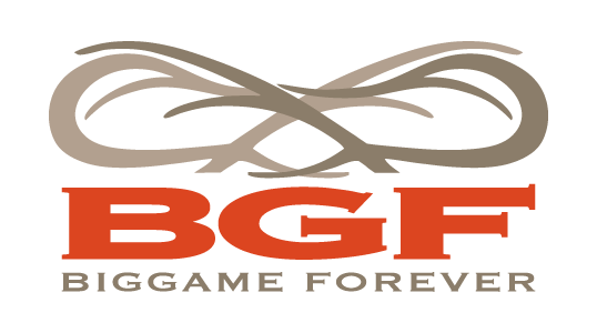 big-game-forever-retina-logo.png