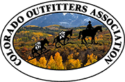 CO Outfitters Assoc..png