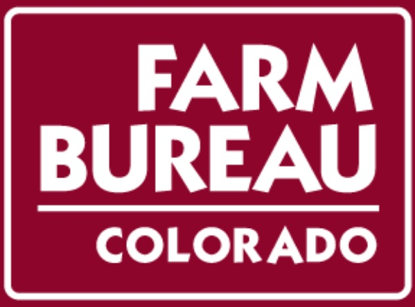 Gunnison Co Farm Bureau