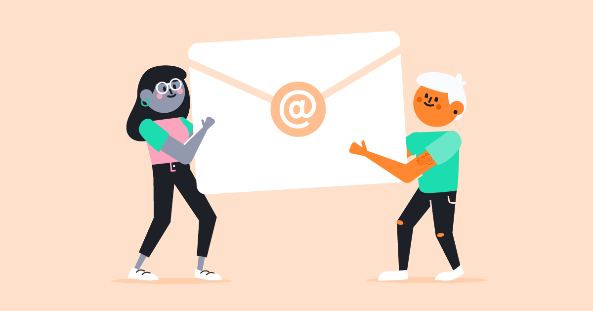 Carrying-Email.png
