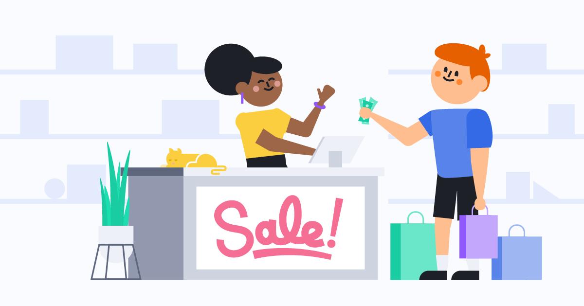 Sales-Ecomm.png