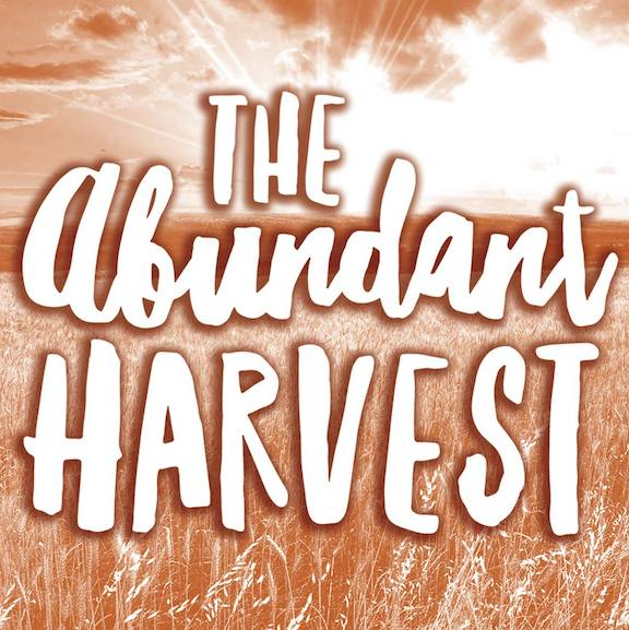 theabundant harvest.jpg
