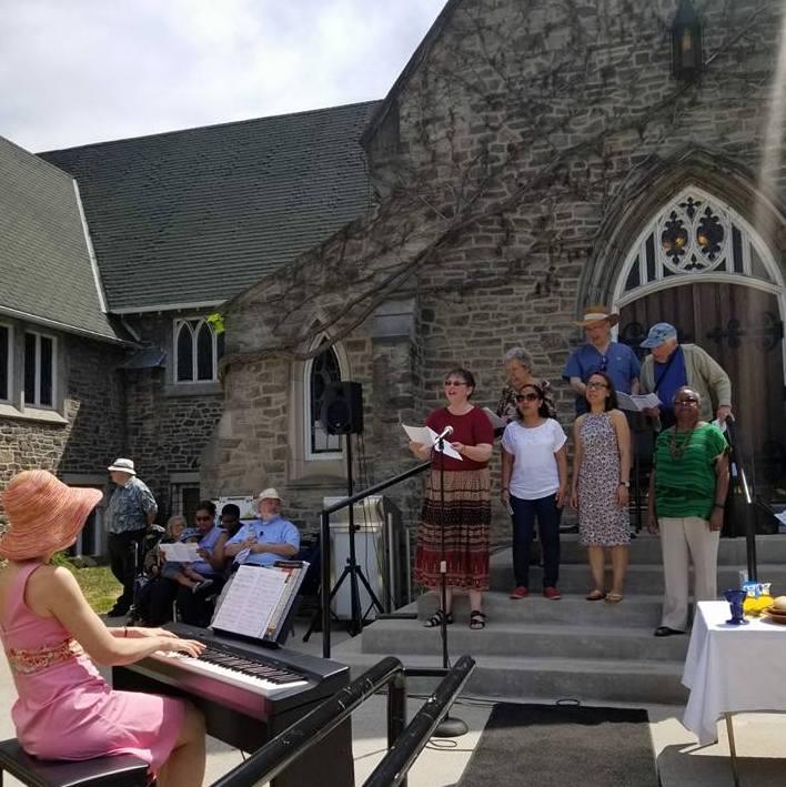 foresthill united church.jpg