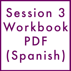 session 3 workbook spanish.png