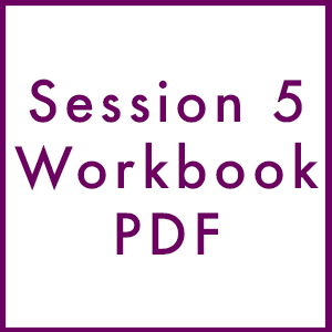 Session 5 Workbook.png