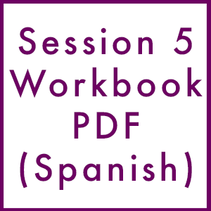 Session 5 workbook spanish.png