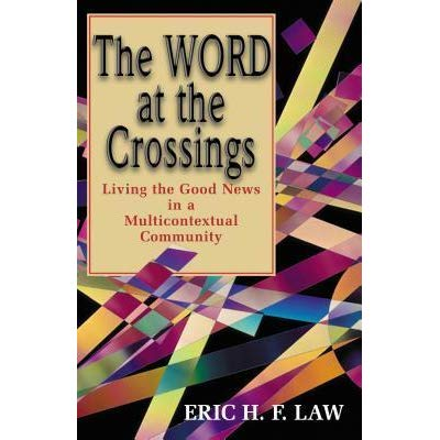 word at the crossings.jpg