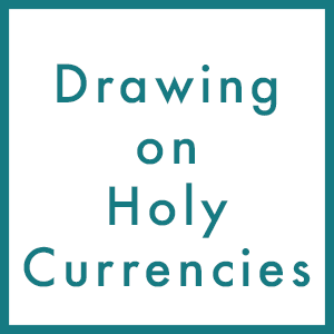 drawing on holy currencies.png