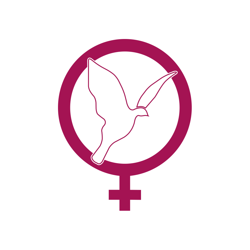 Duvan-logo_Röd-Semi_RBG (2).png