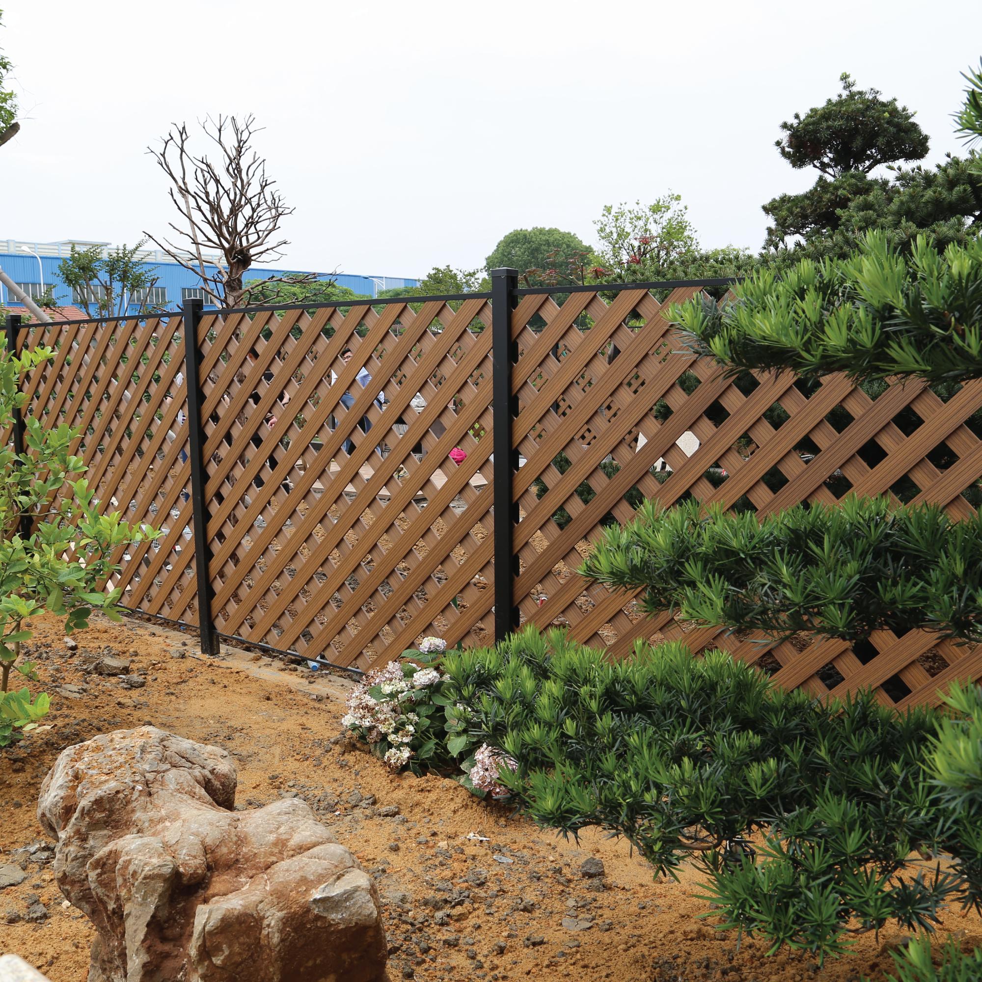 ....Harmony Fencing..围栏 ..Harmony Cercas.... -