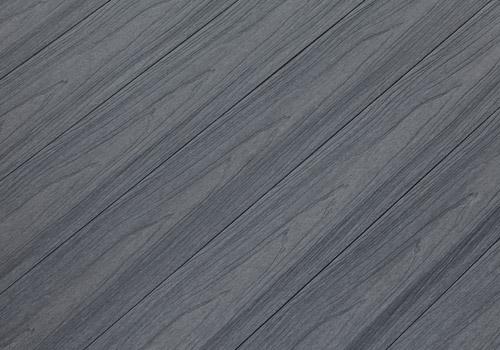 ....silver grey..银灰色..GRIS PLATA.... -
