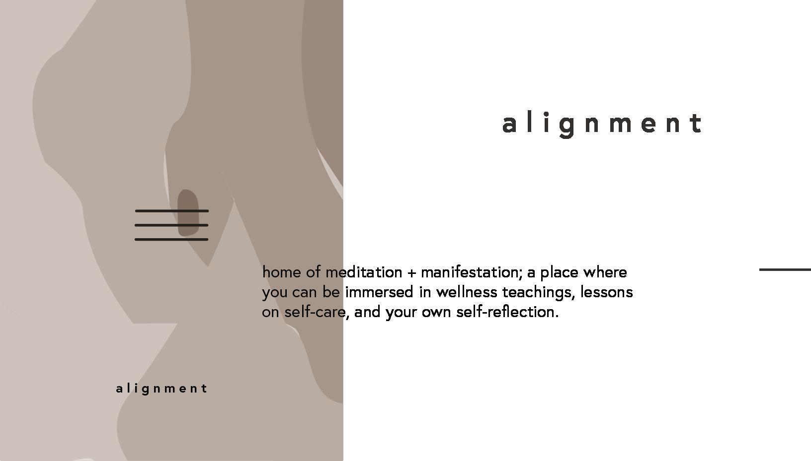 alignmentblog.png