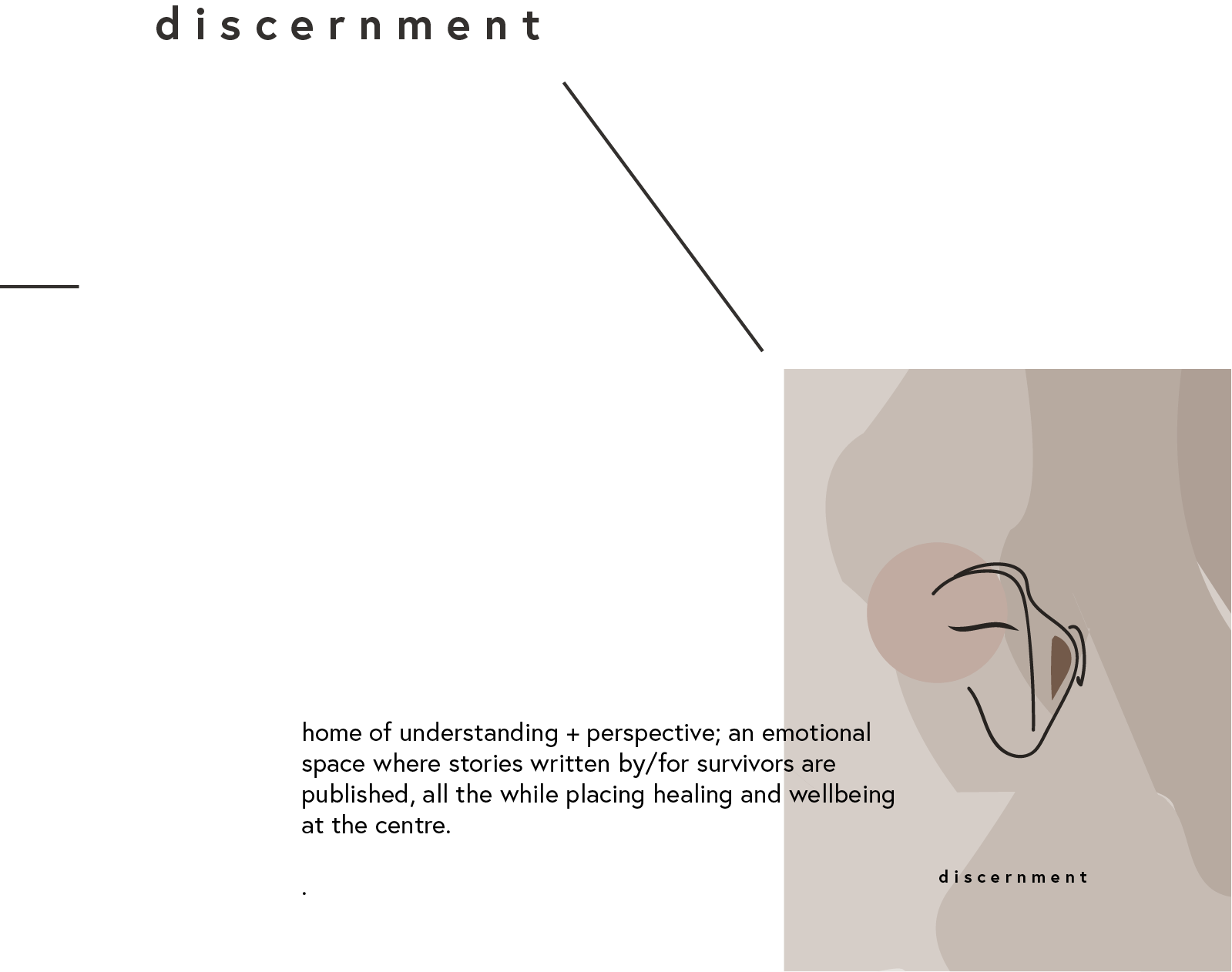 discernment1.png