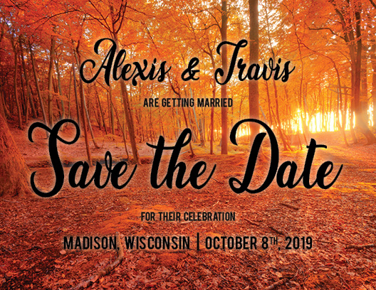 Save the Date 05.jpg