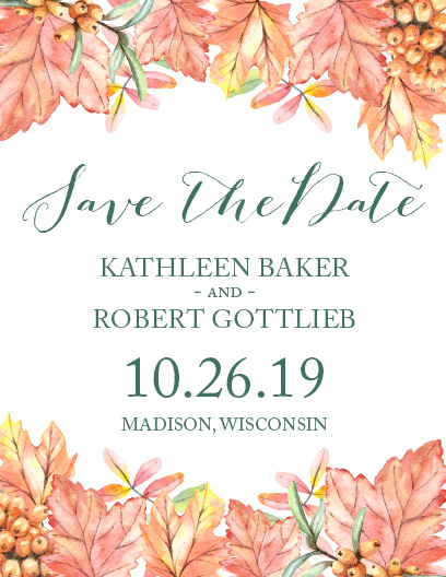 Save the Date 08.jpg
