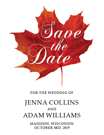 Save the Date 06.jpg