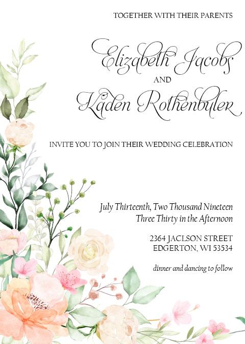 Wedding Invitation 02.jpg