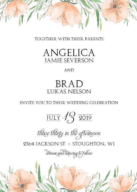 Wedding Invitation 04.jpg