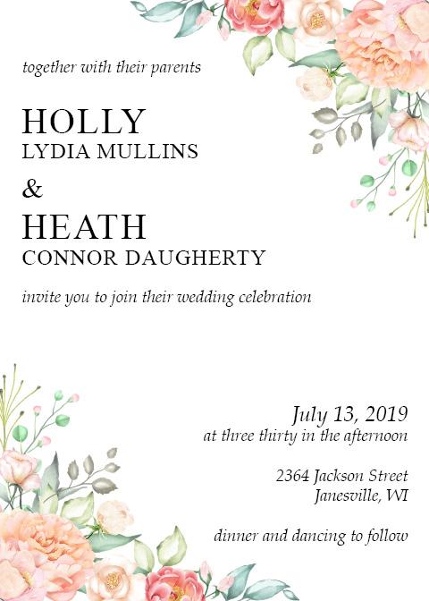 Wedding Invitation 06.jpg
