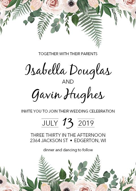 Wedding Invitation 08.jpg