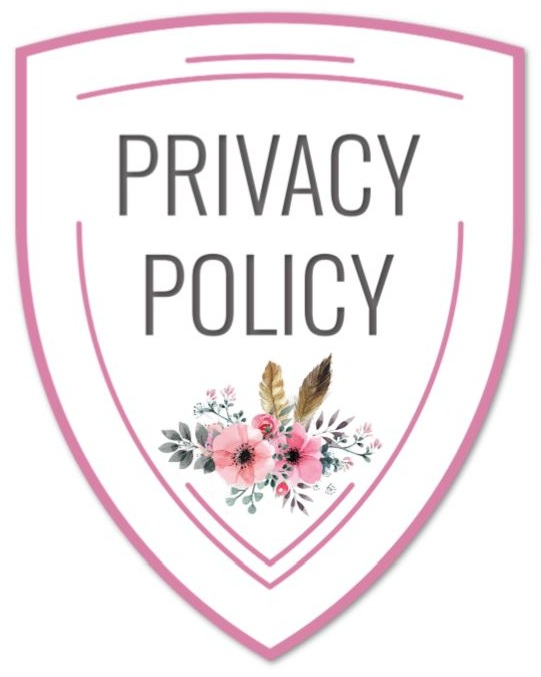 PRIVACYPOLICY.JPG
